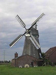 Metal Building Wind Bracing Kit