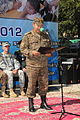 Multinational medical team recognized for joint outreach success 120821-Z-MZ867-038.jpg