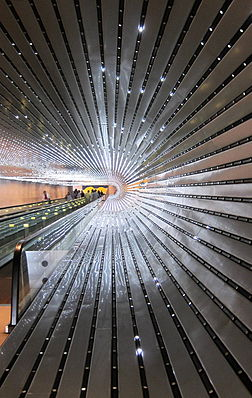 Multiverse (National Gallery of Art).JPG