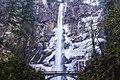 Multnomah County, OR, USA - panoramio (4).jpg