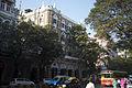 Mumbai, India (21007350858).jpg
