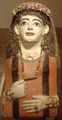 MummyMaskWomanWithJeweledGarland MetropolitanMuseumOfArt.png