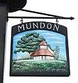 Mundon sign.jpg
