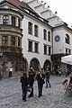 Munich - Septembre 2012 - IMG 6944.jpg