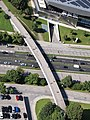 Munich - pedestrian bridge.jpg