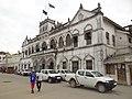 Municipal Council Building - Kiponda District - Stone Town - Zanzibar - Tanzania (8830688690).jpg