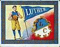Murad luther card.jpg