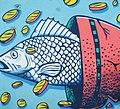 Mural (fish).jpg