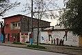 Mural en Sector Pueblo de lo Espejo II.JPG