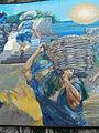 Murale a Riomaggiore-DSCF9068.JPG