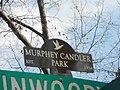 Murphey Candler Sign.jpg