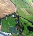 Murray Park from the air (geograph 3197503).jpg