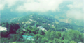 Murree. Ahhh my heart.png