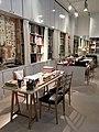 Musée Yves-Saint-Laurent Paris - Atelier d'YSL by Mikani.jpg