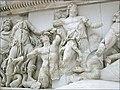 Musée de Pergame (Berlin) (6350108486).jpg