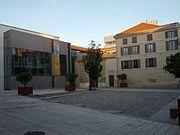 Musée de Valence.jpg