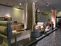Musée de l'impression sur étoffes de Mulhouse-Etapes de l'impression artisanale (3).jpg