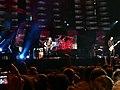 Muse at Lollapalooza 2007 (1014630861).jpg