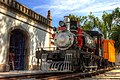 Museo de los ferrocarrileros 2 - panoramio.jpg