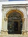 Museu Municipal Dr. José Formosinho - Lagos - Portugal (8309337129).jpg