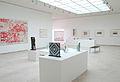 Museum Jan van der Togt Zaal2 collectie en Heyboer 2.jpg