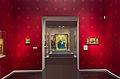 Museum Wallraf - Dauerausstellung-2430.jpg