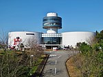 Museum of Aeronautical Sciences 2016-11.jpg