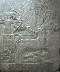 Museum of Anatolian Civilizations091.jpg