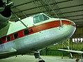 Museum of Flight Scottish Aviation Twin Pioneer 01.jpg