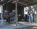 Music At St Vincent Open House By Carole Robertson.jpg