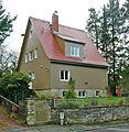 Musterholzhaus Hellerau Am Talkenberg7.JPG