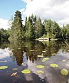 Muuramenjoki4.jpg
