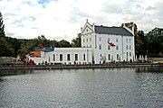 Muzeum Kampa.jpg