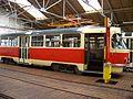 Muzeum MHD, Tatra T3, 6340.jpg