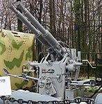 Muzeum Wojska Polskiego 09 Bofors M1936 40 mm.jpg
