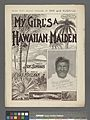 My girl's a Hawaiian maiden (NYPL Hades-609802-1255834).jpg