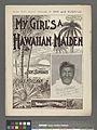My girl's a Hawaiian maiden (NYPL Hades-609802-1255834).jpg