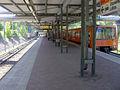 Myllypuron metroasema, Helsinki.JPG