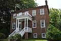 Myrick House in Murfreesboro.jpg