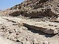 Myrtos Pyrgos 09.jpg