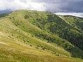 Nízké Tatry, Latiborská hoľa, Z 01.jpg