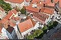Nördlingen, Marktplatz 4, 6, 7, 8, 9 20170830 001.jpg