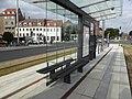 Nørreport Station (Aarhus) 03.jpg