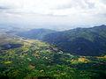 Núi ở An Giang.jpg