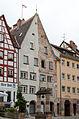 Nürnberg, Obere Schmiedgasse 56, 001.jpg