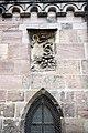 Nürnberg, St. Sebald, Interior 20170616 007.jpg
