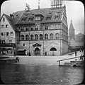 Nürnberg (7499542032).jpg