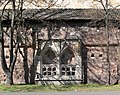 Nürnberg Frauentormauer zwischen Rotes A und B Fragmente.jpg