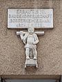 Nürnberg Kirchenstr. 25 001.jpg
