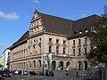 Nürnberg Verkehrsmuseum.jpg